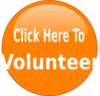 Volunteer Button Clip Art