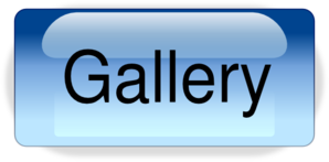 Gallery1.png Clip Art