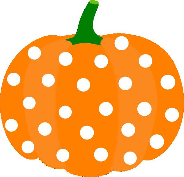 pumpkin clip art at clker com vector clip art online royalty free rh clker com clip art pumpkin patch clip art pumpkin faces