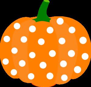 pumpkin clip art at clker com vector clip art online royalty free rh clker com Free Vintage Pumpkin Clip Art Free Clip Art Scarecrow Pumpkin