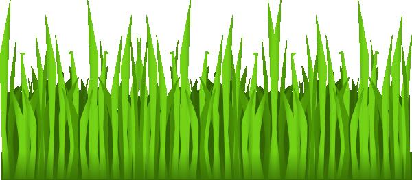 clip art grass border - photo #23