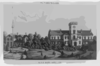 Washington - Military Asylum Clip Art