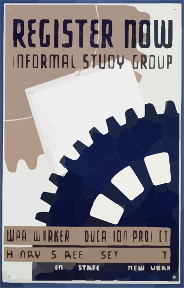 samples of short informal report