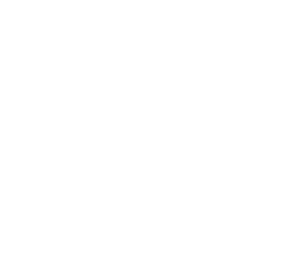Train Bmp Clip Art