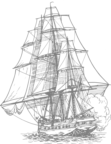 Dcl Stuff likewise Printable Pirate Skull besides Free Printable Abstract Coloring Pages For Adults moreover Pirate Ships Coloring Pages furthermore Knight And Dragon Coloring Pages. on scary cruise ship