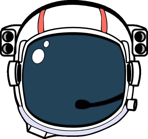 Preschool Astronaut and Space Unit  Homeschool Creations