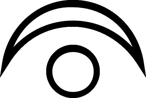Ancient Symbol Clip Art at Clker.com - vector clip art ...