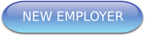 New-employer-button Clip Art