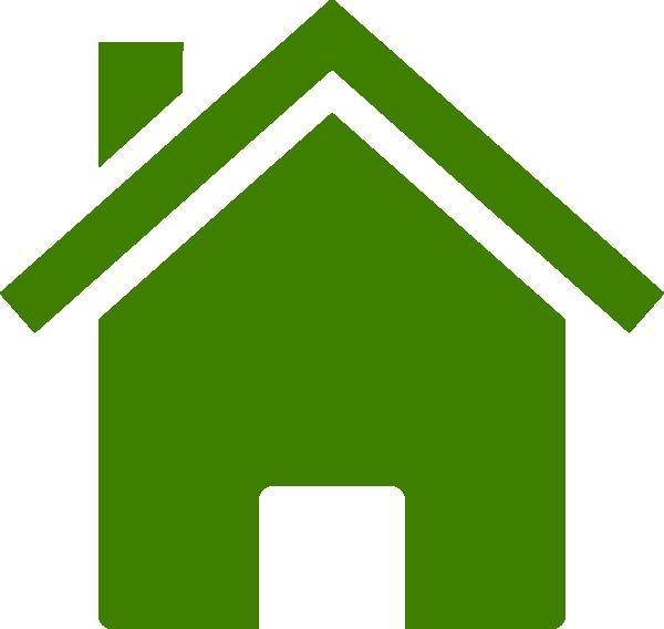 house icon: