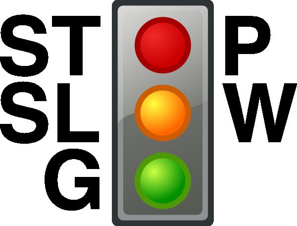 Traffic Lights ...