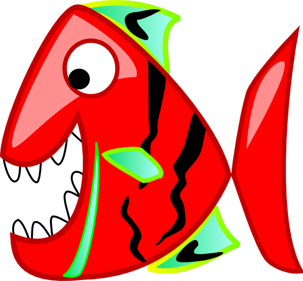 red fish clip art at clker com vector clip art online royalty rh clker com microsoft clipart gallery free download microsoft office clipart gallery free