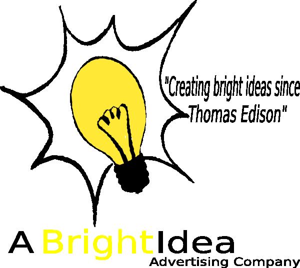 Bright Idea Clip Art at Clker.com - vector clip art online ...