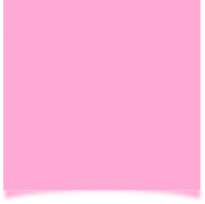 Stickies Notes Dark Pink Clip Art
