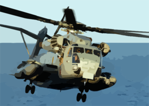 Ch E Super Stallion Clip Art
