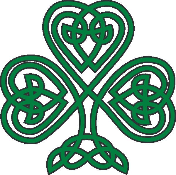 cliparts irland - photo #17