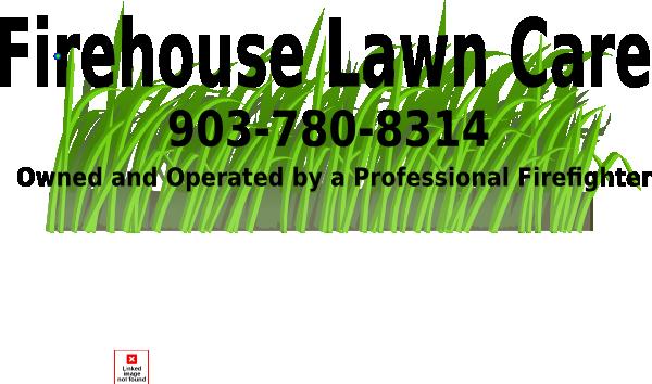 Lawn Care Clip Art at Clker.com - vector clip art online, royalty free ...
