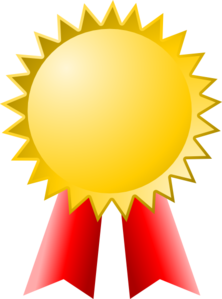 certificate symbol clipart rh worldartsme com certificate clipart borders frames certificate clip art free