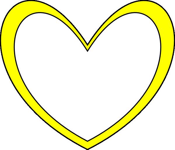 clip art double hearts free - photo #39
