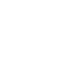 Couple Dancing White Clip Art