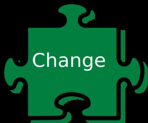 Change Clip Art at Clker.com - vector clip art online, royalty free ...