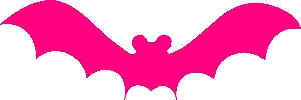 Punk Bat Clip Art At Clkercom Vector Online