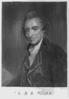 Thomas Paine  / Romney Pinxt. ; Wright Sculpt. Clip Art