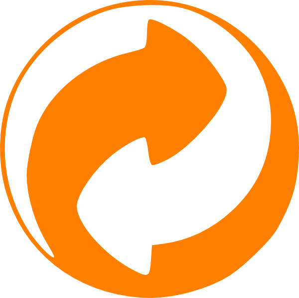 free clipart circular arrow - photo #21