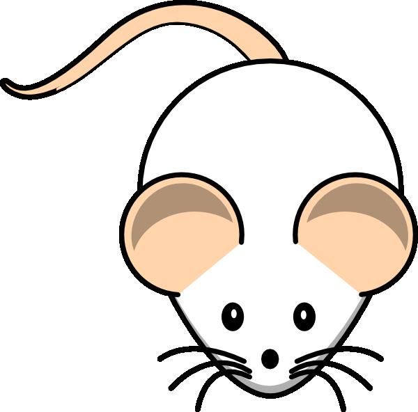 rat clip art at clker com vector clip art online royalty free rh clker com clip art rattle clip art retirement