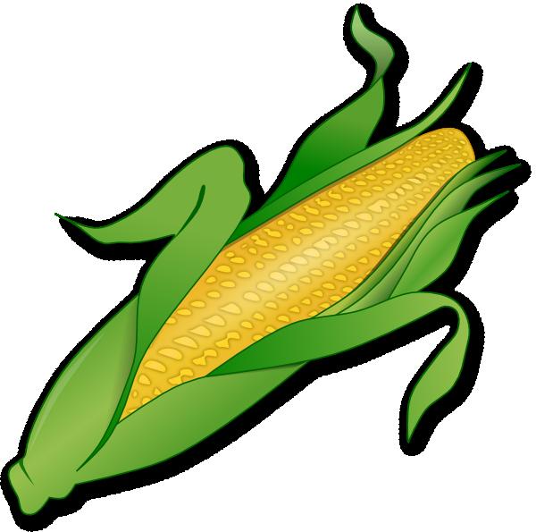 corn clip art at clker com vector clip art online corn clip art black corn clip art step