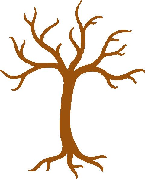 Fotos Fruit Tree Branches Clip Art