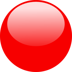 Image result for red dot vector