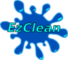 Water Cleaner Clip Art