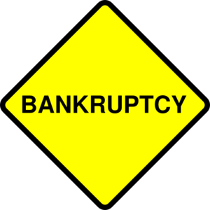 bankruptcy images free