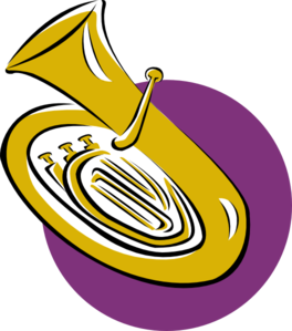 Musical Instrument Clip Art