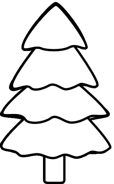 white pine clip art at clkercom vector clip art online