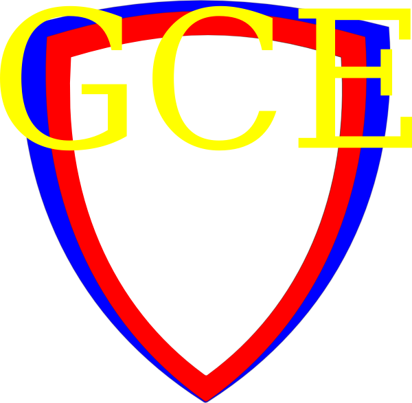 shield logo clip art at clkercom vector clip art online