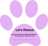 Let S Rescue Clip Art