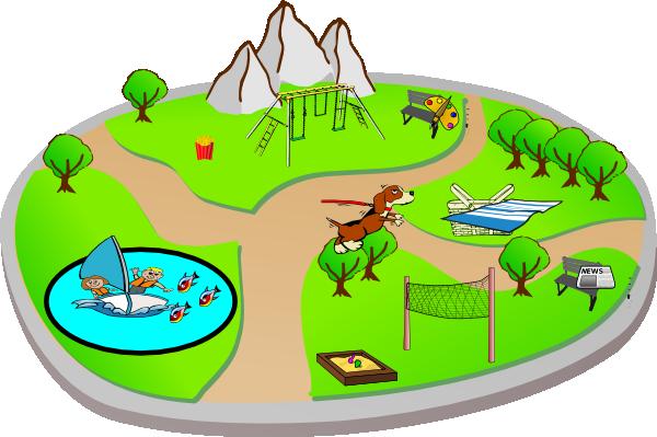 introduction design your own park webquest rh sites google com  design your own clip art free