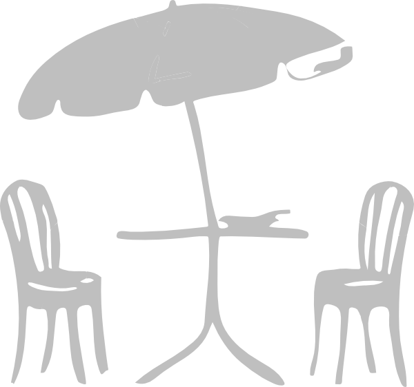table and chairs clipart. download this image as: table and chairs clipart c