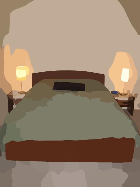 Bedroom 8 Clip Art At Clker Com Vector Clip Art Online Royalty Free Amp Public Domain