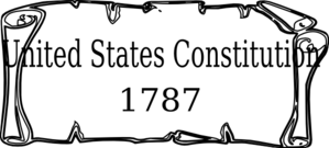 http://www.clker.com/cliparts/m/s/f/Y/J/4/constitution-md.png