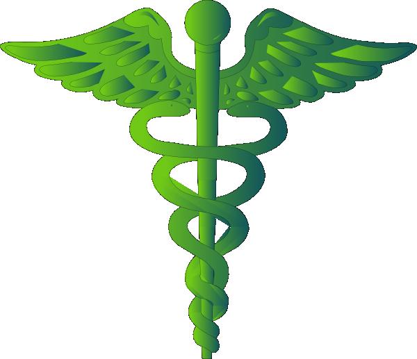 physician symbol clip art at clkercom vector clip art