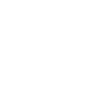 Plain White Circle Clip Art