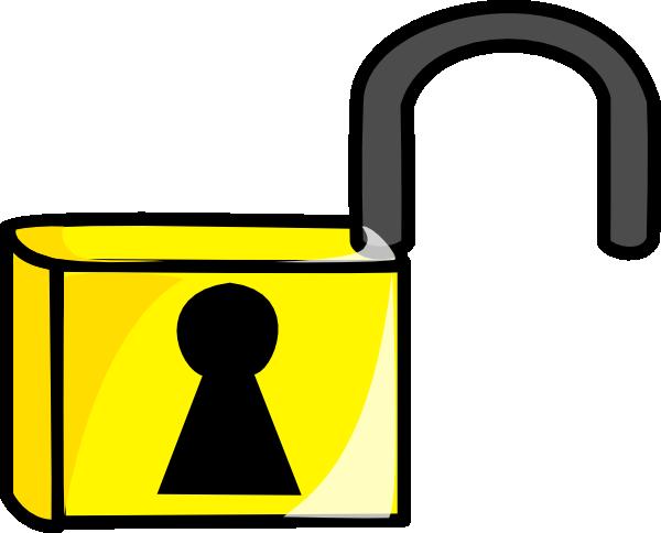 lock jail free clip art at clker com vector clip art online rh clker com locker clip art lock clipart gif