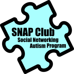Snap Program Iii Clip Art