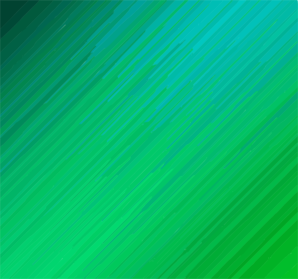 Green And Blue Wallpaper Clip Art