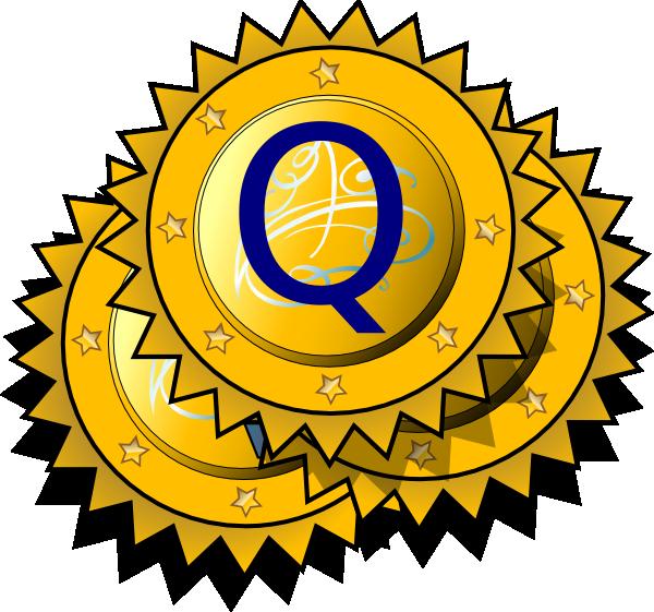 Quality Clip Art at Clker.com - vector clip art online ...