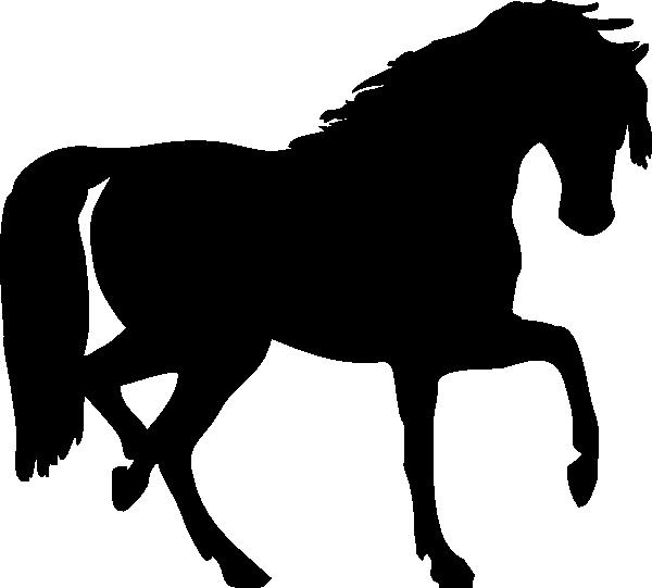 Unicef Logo Png Horse 20 Clip Art at C...