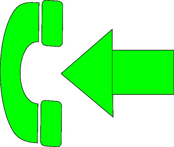 gameranger icon meaning MNil8Q0