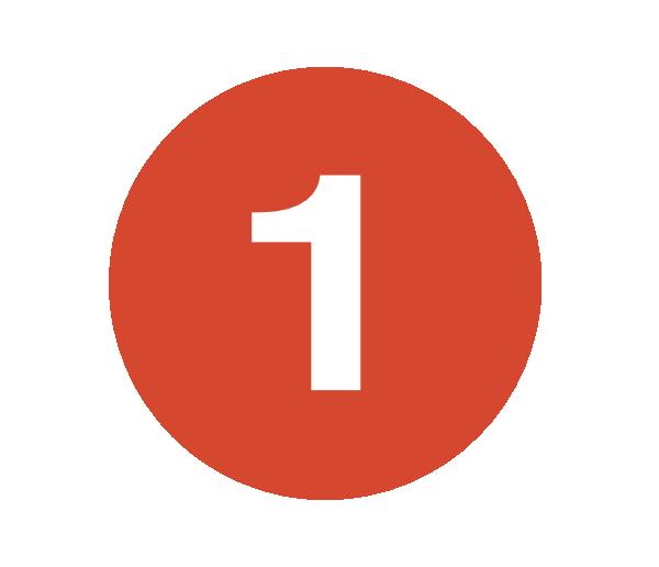 Lesionados y sancionados J. 1, 2 y 3   ///   Europa J.1 Number-1-hi